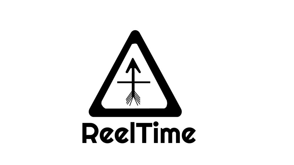 ReelTime Logo 1