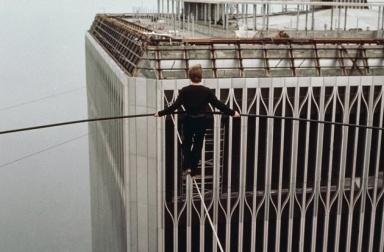 man-on-wire