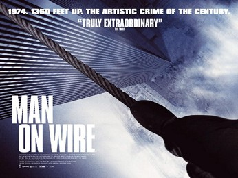 man_on_wire_ver2