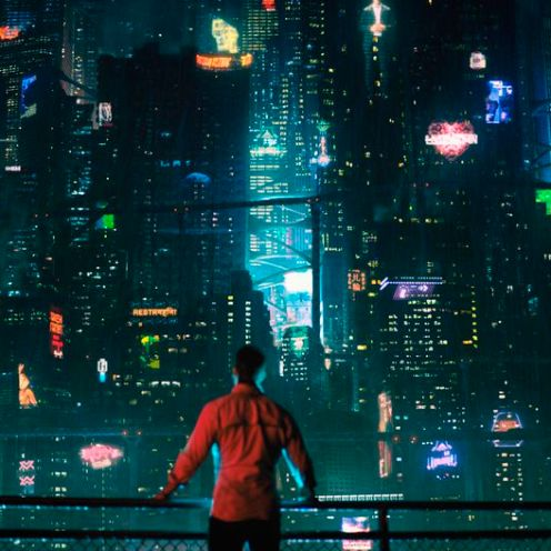 altered-carbon-netflix-1