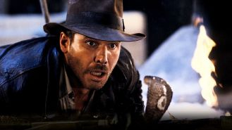 raiders-of-the-lost-ark-1200-1200-675-675-crop-000000