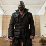 Bane dark-knight-rises