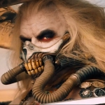 MMFR Immortan Joe
