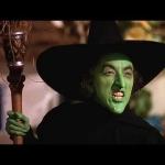 WWW Wizard of Oz